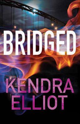 Bridged