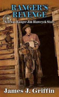 Ranger's Revenge