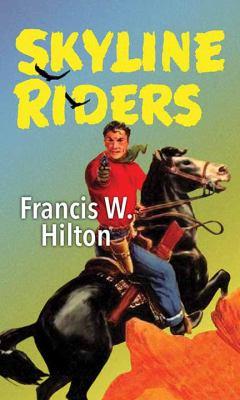 Skyline Riders