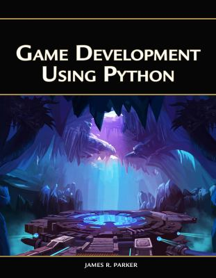 Game Development Using Python
