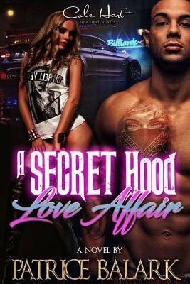 A Secret Hood Love Affair - April