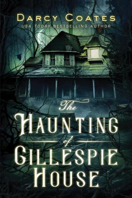 Haunting of Gillespie House