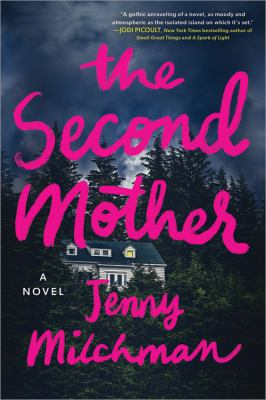 The Second Mother - September