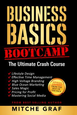 Business Basics BootCamp