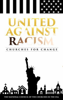 United Against Racism: Churches for Change