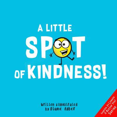 A little spot of kindness