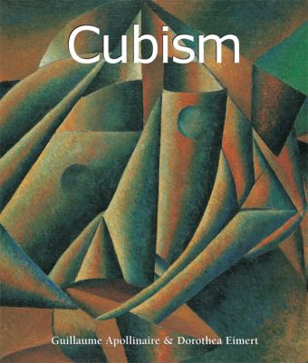 Cubism Guillaume Apollinaire and Dorothea Eimert