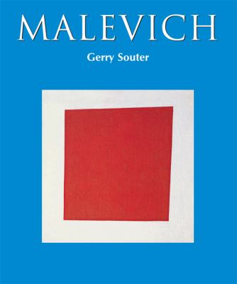 Malevich by Gerry Souter