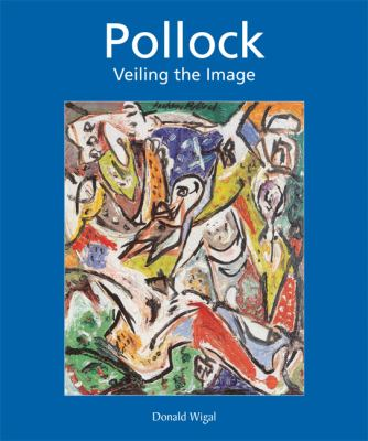 Pollack by Donald Wigal