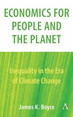 Economics for People and the Planet - open in a new window