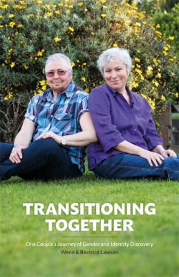Transitioning Together