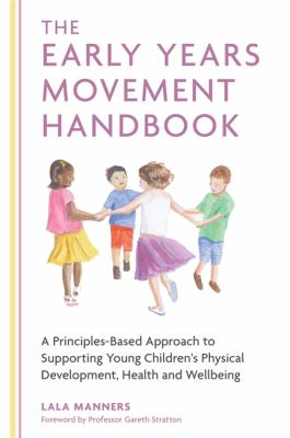 The Early Years Movement Handbook