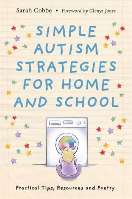 Simple autism strategies for home and in school