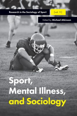 Sport, Mental Health and Sociology