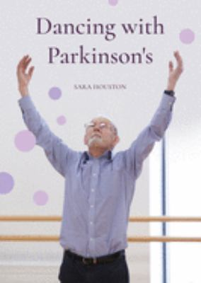 Dancing with Parkinson's cover and link