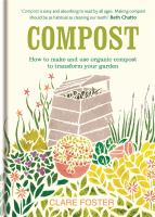 Compost book cover