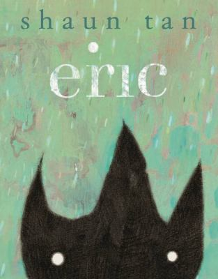 Eric: A story of a foreign exchange student living with a typical suburban family.