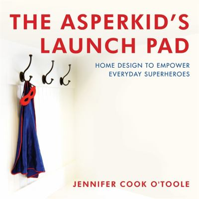 The Asperkid's Launch Pad