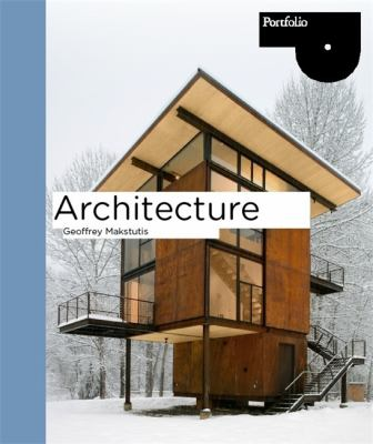 Architecture : an introduction