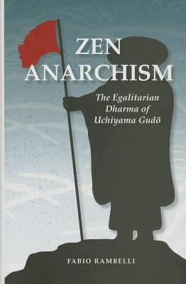 Gudo Anarchism cover art