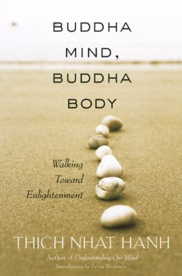 Buddha Mind cover art