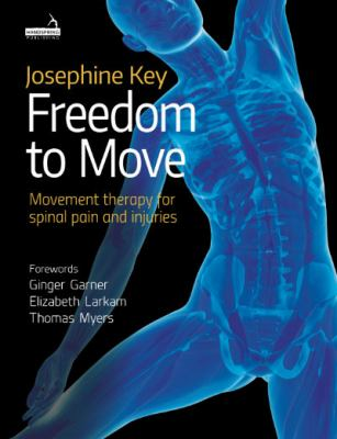 Freedom to Move cover and link