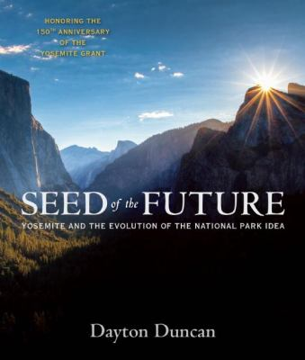 Seed of the Future