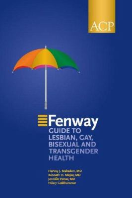 blue book cover with white title text and image of umbrella