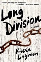 Book Cover: Long Division
