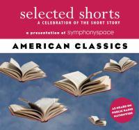 American Classics book cover