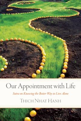 Appointment with Life cover art
