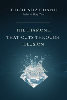 Diamond Cuts cover art