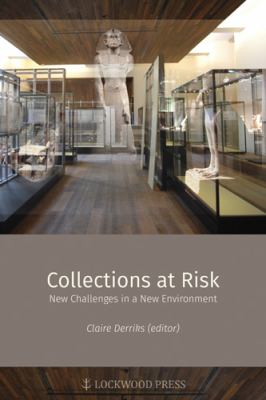 Collections at Risk, 2017