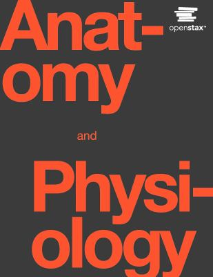 Cover Image: Anatomy and Physiology