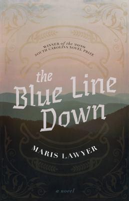 The Blue Line Down - September