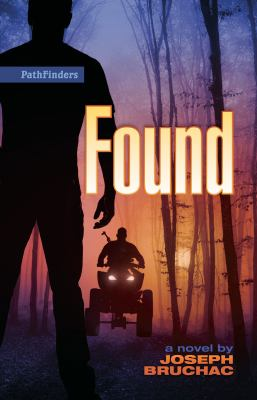 Found ( Pathfinders )
