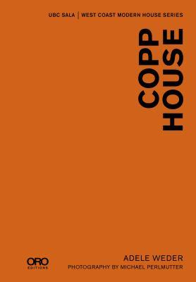 Copp House