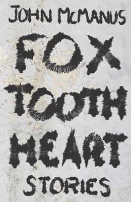 Fox Tooth Art