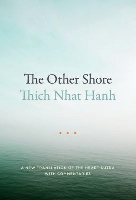 Other Shore cover art