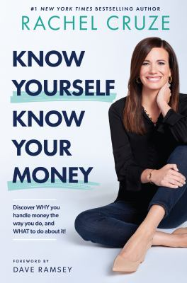 Know Yourself, Know Your Money - February