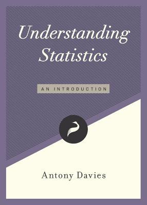 Understanding Statistics : An Introduction - Opens in a new window