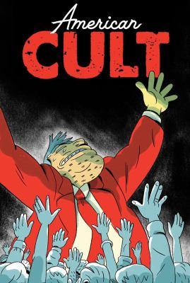 American cult /