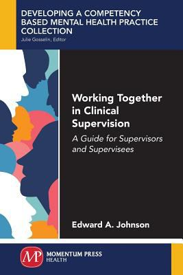 How to Use and Conduct Clinical Supervision Cover