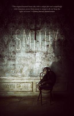 Smithy / by Amanda Desiree