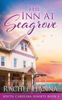The Inn at Seagrove - August