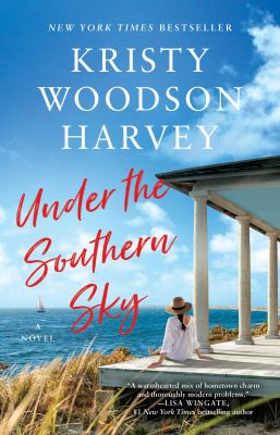 Under the Southern Sky - May