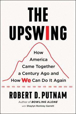 The upswing