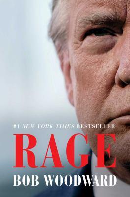 Rage - October