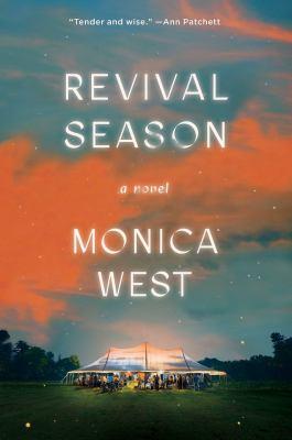 Revival Season - June