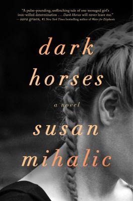 Dark Horses - March